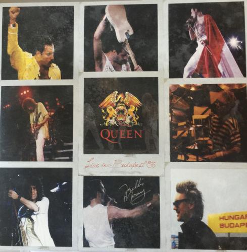 hangman dvd 125